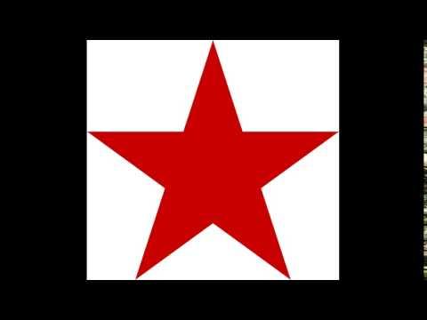 Communist songs of India - Zulm ki aag mein