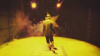ライブ会場・通販・タワーレコード札幌ピヴォ店限定 MINI ALBUM『FIVE S...