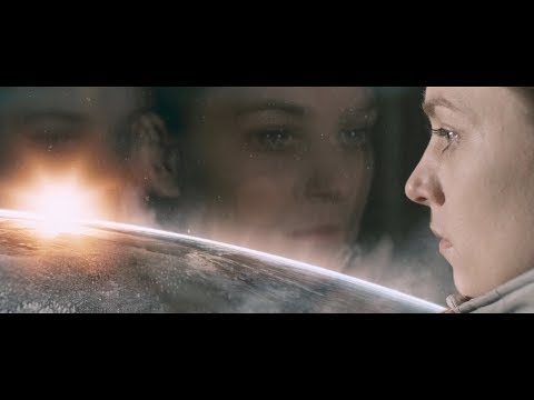 Фильм Груз HD720p (2009). Научная фантастика. Cargo (2009), sci-fi