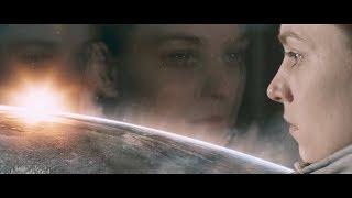 Фильм Груз (2009) HD720p. Научная фантастика. Cargo (2009), sci-fi