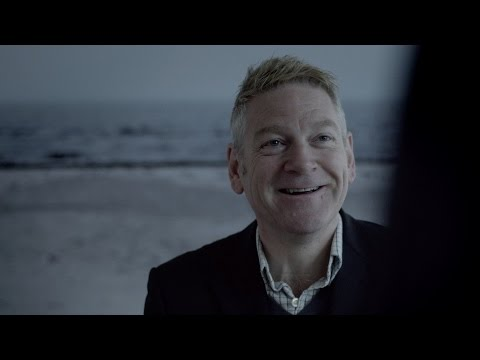 Kurt visits the doctor - Wallander: Series 4 Episode 2 Preview - BBC One