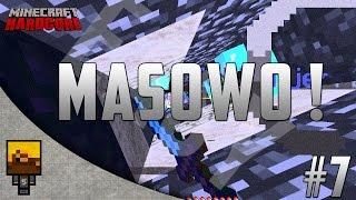 SerwerHardcore #7 - Masowo !