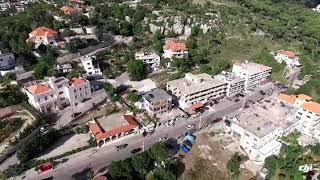 Qornayel Mount Lebanon