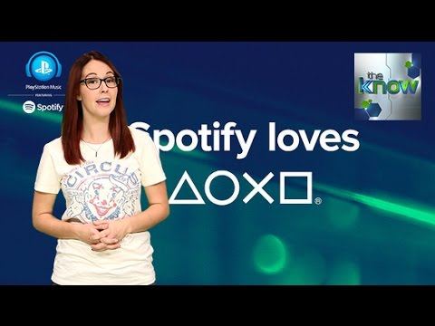 how to cancel spotify premium through playstation
