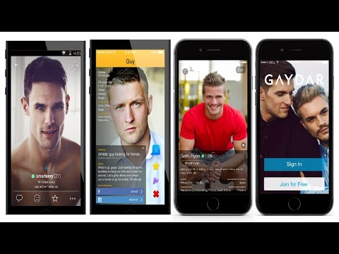 Best hookup apps for android philippines