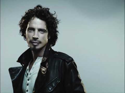 Chris Cornell - Part Of Me HQ