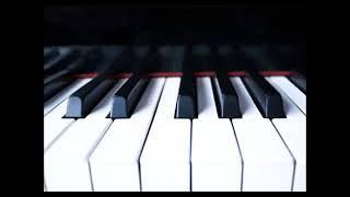 90's Italian Piano House