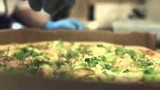 Смотреть видео суши калининград