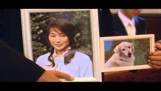 Video Inu to Watashi 10 nen no Yakusoku ost ( mirip lagu Ibu Pertiwi lho ^^).mp4 download MP3, 3GP, MP4, WEBM, AVI, FLV Oktober 2017
