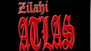 Zilahi Atlas-Nézését meg a Járását