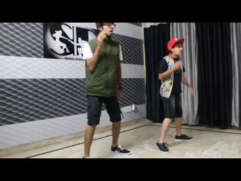 Proper Patola - Diljit Dosanjh || Sid choreography