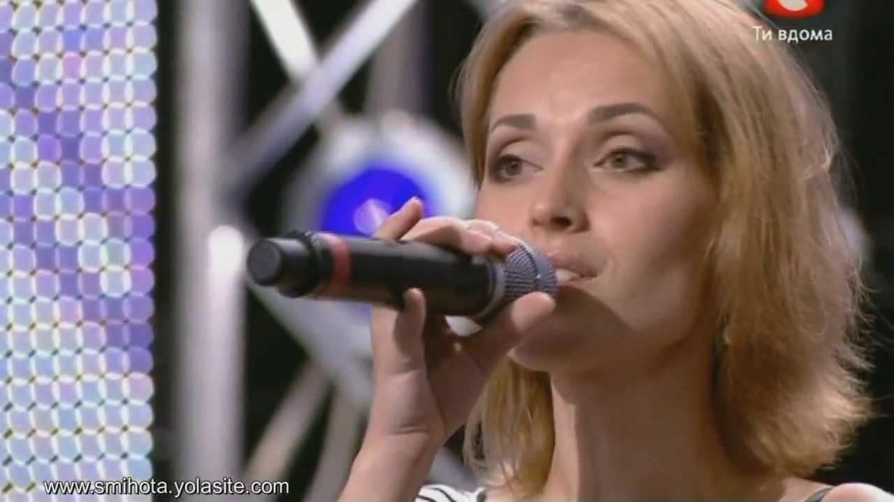 Полина гагарина нет минус бэк вокал.