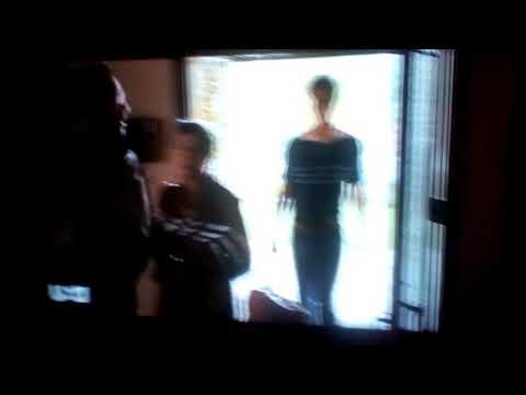 RUELLE - Genesis (L&OTC 1x01 ending scene)