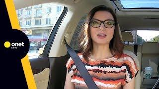 Eliza Michalik: zmierzamy w stronę państwa totalnego | #OnetRANO