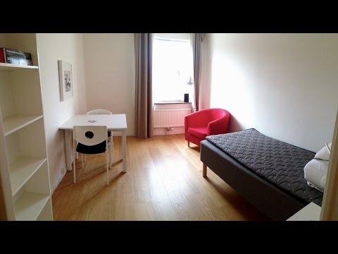 KI Housing - Lidingö