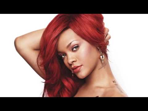 Rihanna Feat. Drake - Work | Instrumental Remake 2016 (Free Download)