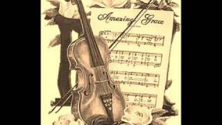 Horvath Gyula- Edward Elgar Salute d' amour Gundel Etterem
