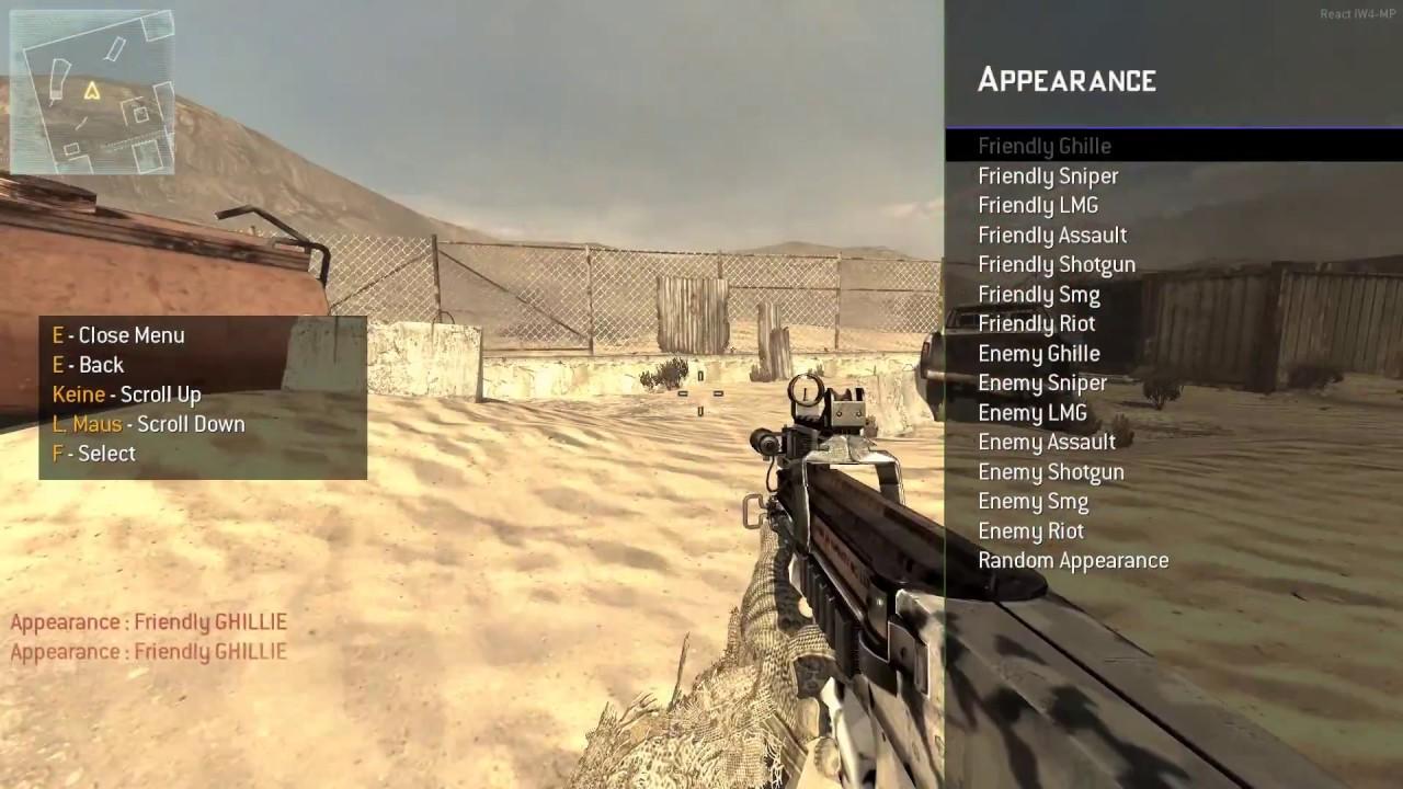 Mw2:modmenu ps3 top 5 usb/jailbreak mod menu! With download.