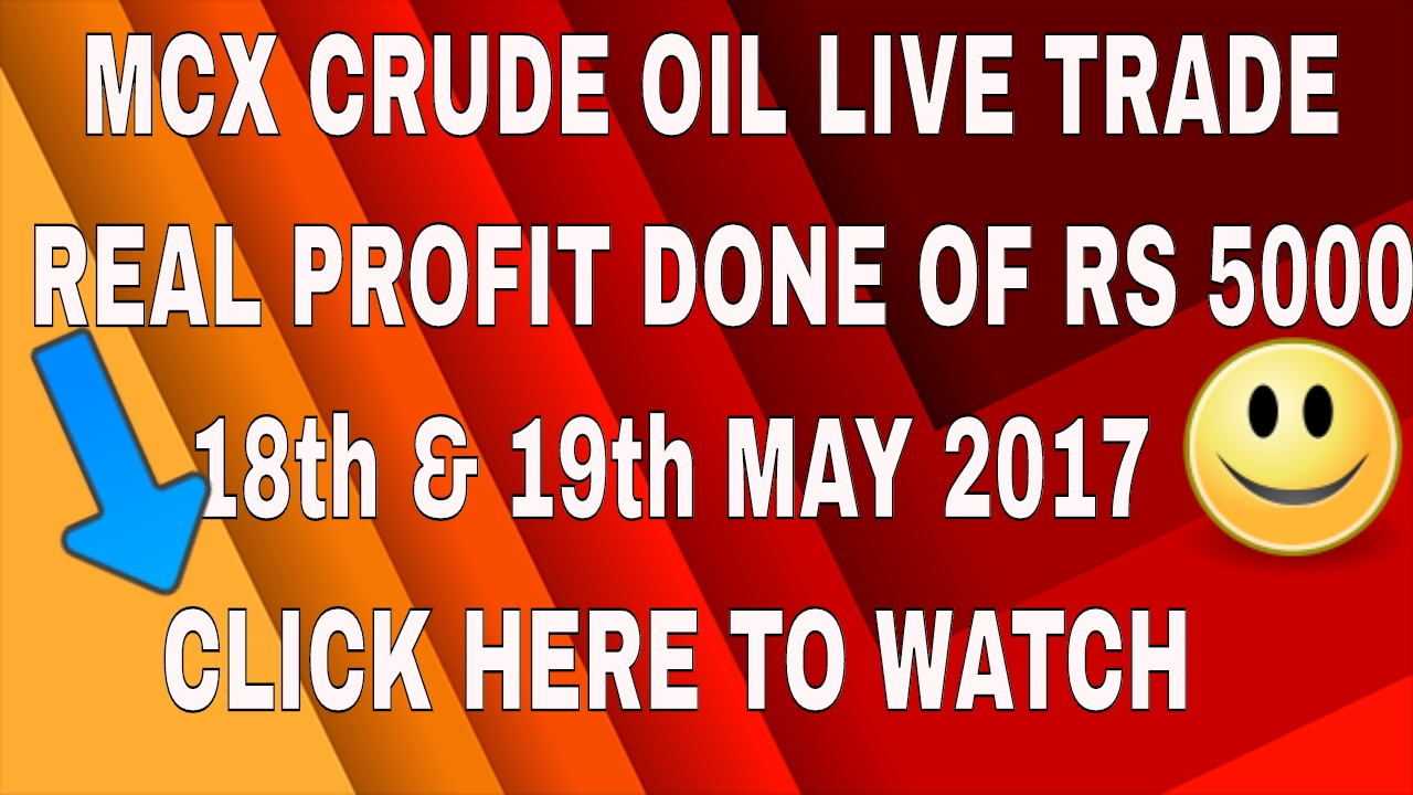 Trading oil futures strategies