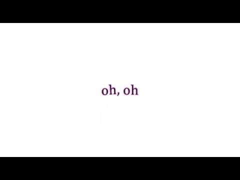 Stereo Skyline - Chemistry lyrics