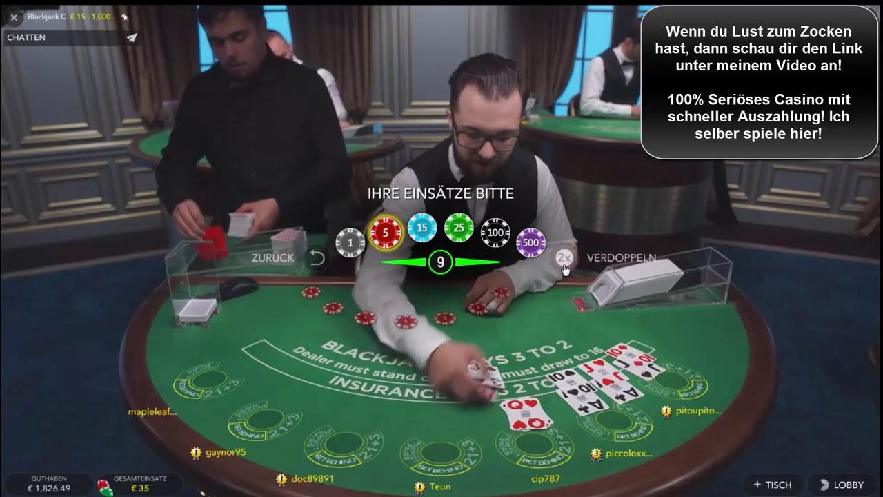 Blackjack buffers for sale