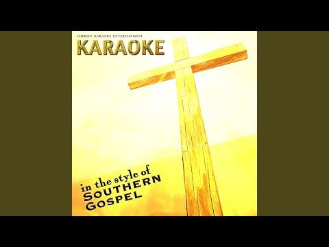 Both Sides Of The River (Karaoke Version)