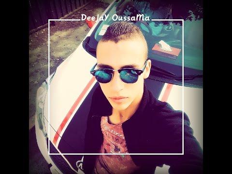 Cheb Bilal Sghir Nti Amana Remix By Dj Oussama Stickage