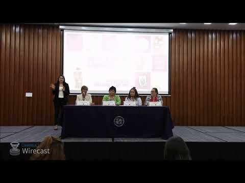 Conversatorio Documental Debajo de los laureles