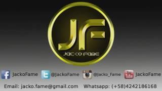 Solitario (J Balvin) Karaoke Pista Instrumental sin voz HD