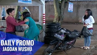 Video JAGOAN WUSHU - daily promo ep 43 (30sec) download MP3, 3GP, MP4, WEBM, AVI, FLV Desember 2017