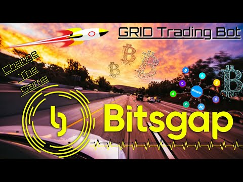 Bitsgap Team Chat and Cash Bot Challenge Update And A Bit Of Secret Sauce