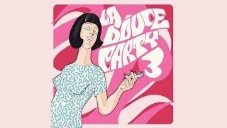 Baixar Lounge & Chillout Party Mix 2016 - 1 Hour Best Dance Music  (La douce party vol 3)