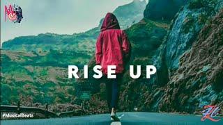 Best English Songs 2020 WhatsApp Status Video | English Song - Rise Up | WhatsApp Status Video