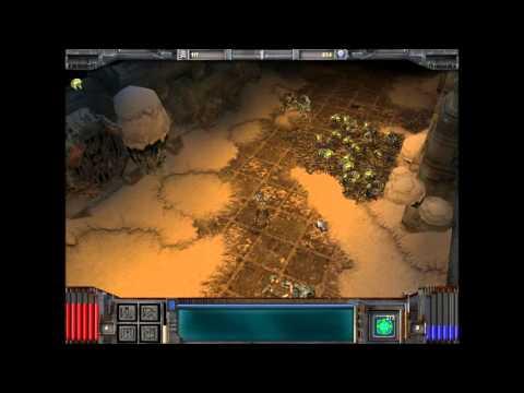 RUSHGERM - Space Hack (72. díl)