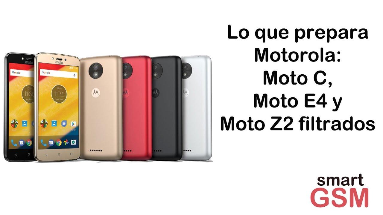 инструкция к айфон модель mc640ll