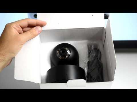 Remocam Unboxing Video