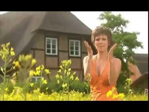 Francine Jordi - Ich bin bei dir 2006