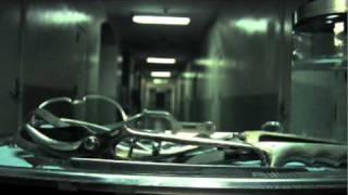 Penance Trailer