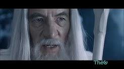 La Résurrection selon Tolkien