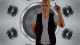 Gibo Rosin feat. Neil Sedaka - Oh! Carol