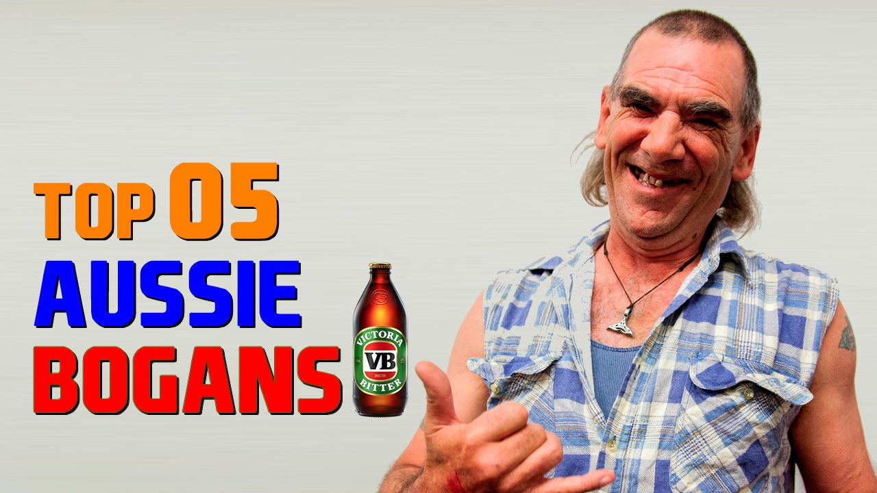 Download Aussie Bogans Compilation 🍻Bogans 🍻