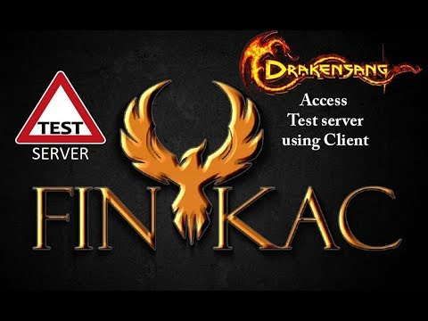 Drakensang online how to play in dso in browser without client.