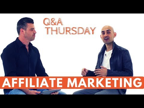 0 - Google Ads Affiliate Marketing: 0 to 100 The Best Traffic