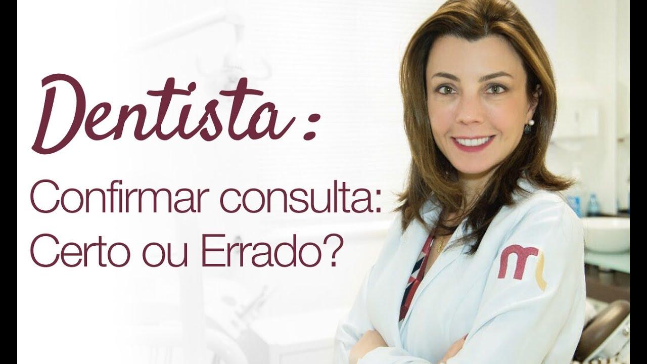 consulta dentista on the internet gratis