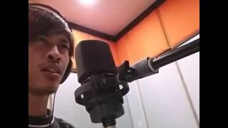 Dubbing Process Naruto Bahasa Indonesia