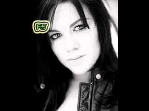 Studio range of Vanessa Amorosi F2-E6 *new notes*