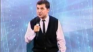 95 Квартал  Миша Добкин  Уроки английского(, 2011-09-05T09:03:28.000Z)
