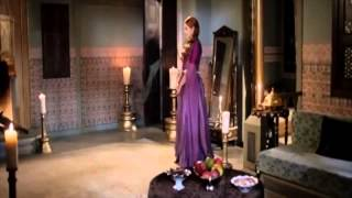 Download Video Magnificent Century Episode 43 English Subtitles MP3 3GP MP4