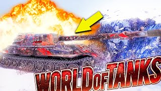 Download World of Tanks Приколы #123 (Арта Бог Войны) Mp3 and Videos