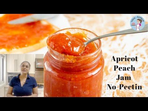 apricot-peach-jam-|-apricot-jam-|-peach-jam-|without-pectin